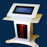 فروش عمده دستگاه کربوکسی تراپی در بازار